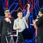 Alibaba Singles Day 2016 Hits $17.8B – Inside Jack Ma's Math Man Brain
