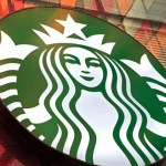 How Starbucks Disrupts Its Own Marketing Strategy?