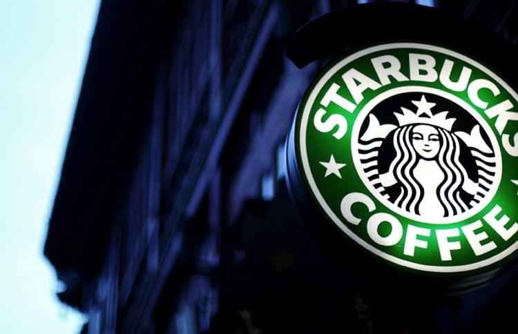 starbucks How Starbucks Disrupts Its Own Marketing Strategy?