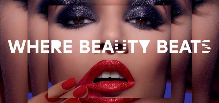Sephora Launches Birchbox Style Subscription Commerce Box
