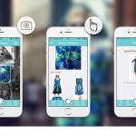 Shazam For Fashion, New Trends & Tech To Boost Retail Revenues