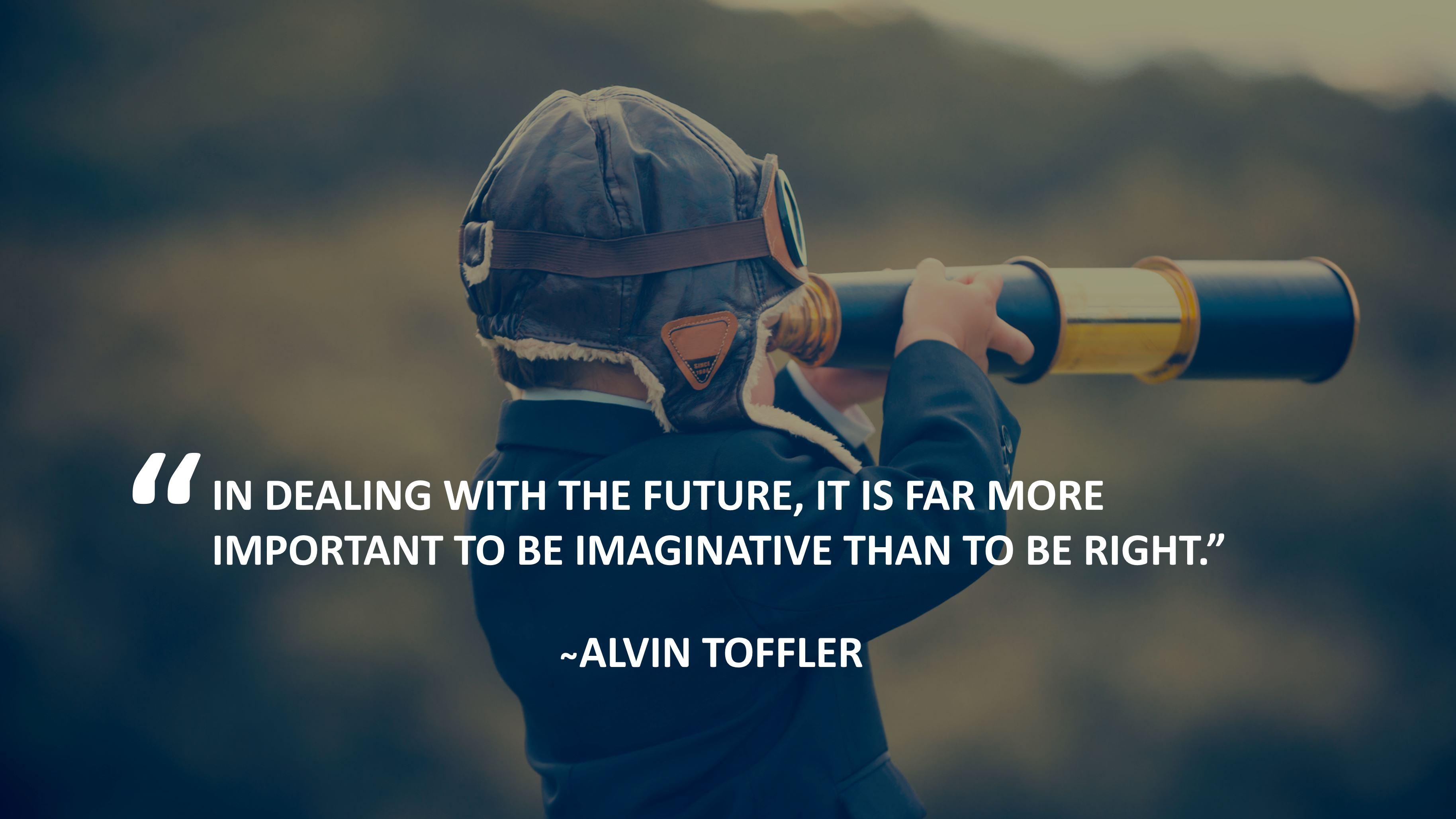 Alvin_Tofller_Futurist_Igor_Beuker-Keynote_Speaker