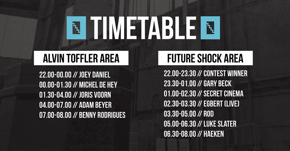 toffler_festival_rotterdam_future_shock