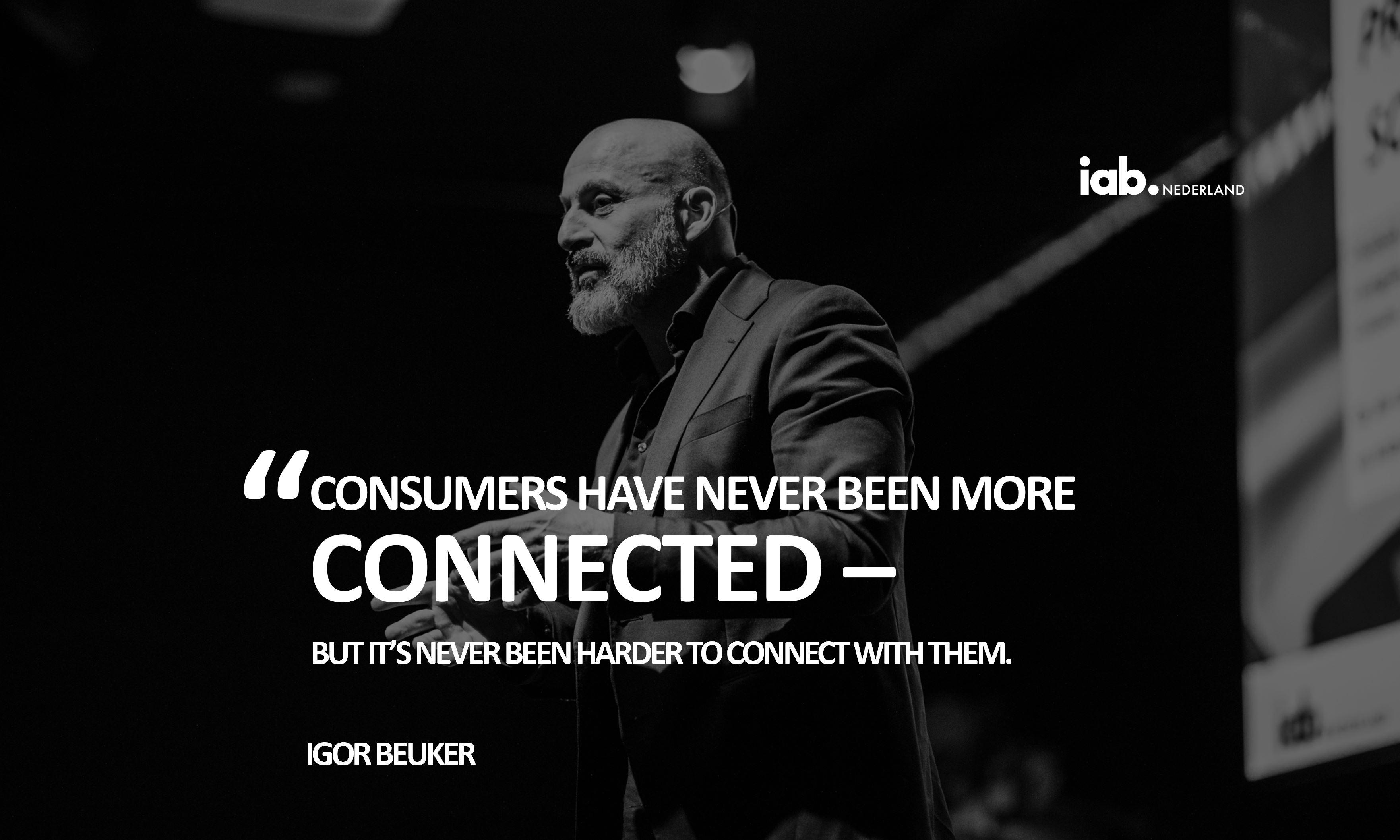 iab_host_keynote_speaker_igor_beuker_connecting to screenagers