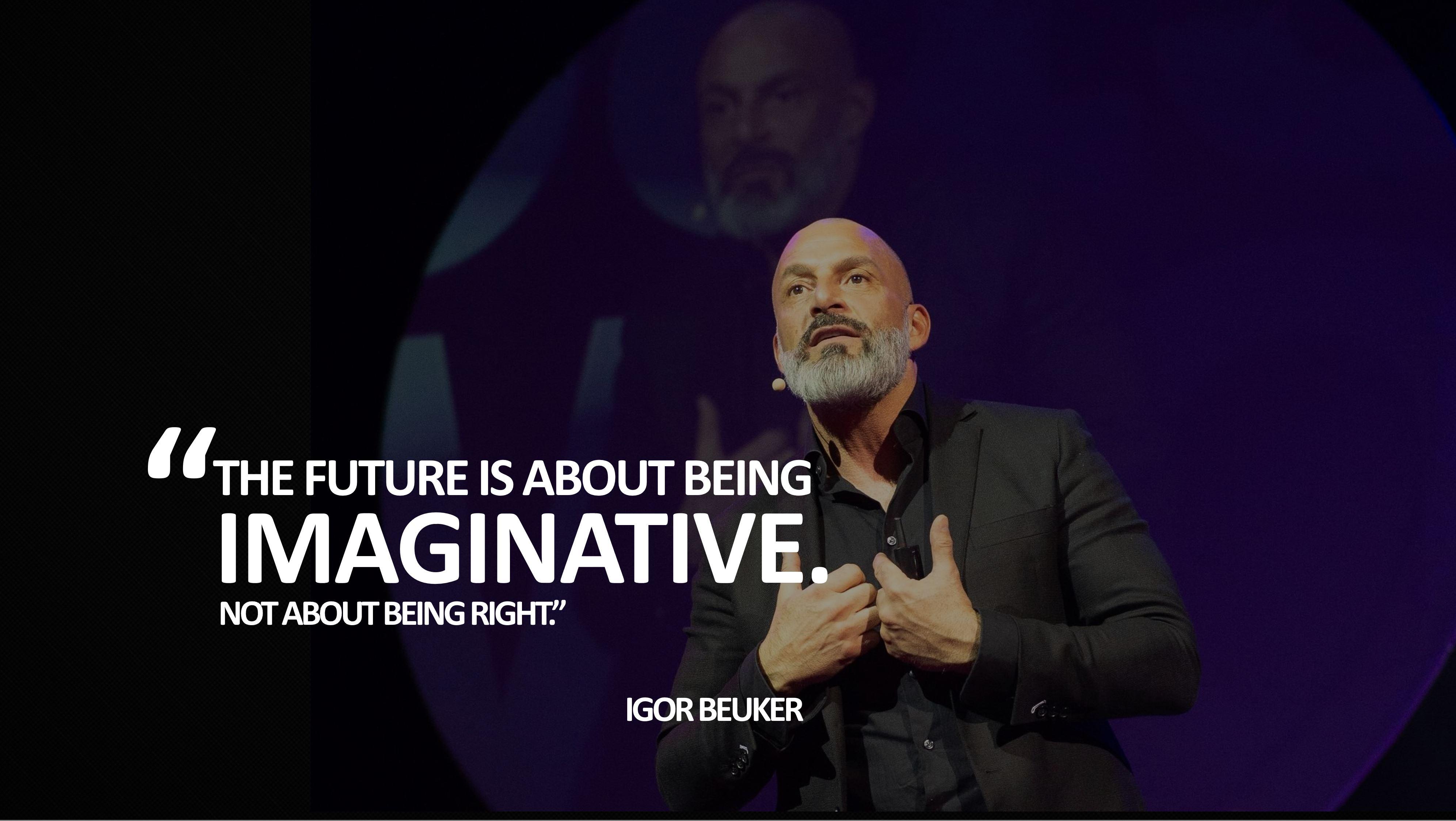 iab_host_keynote_speaker_igor_beuker_future of martech and marketing