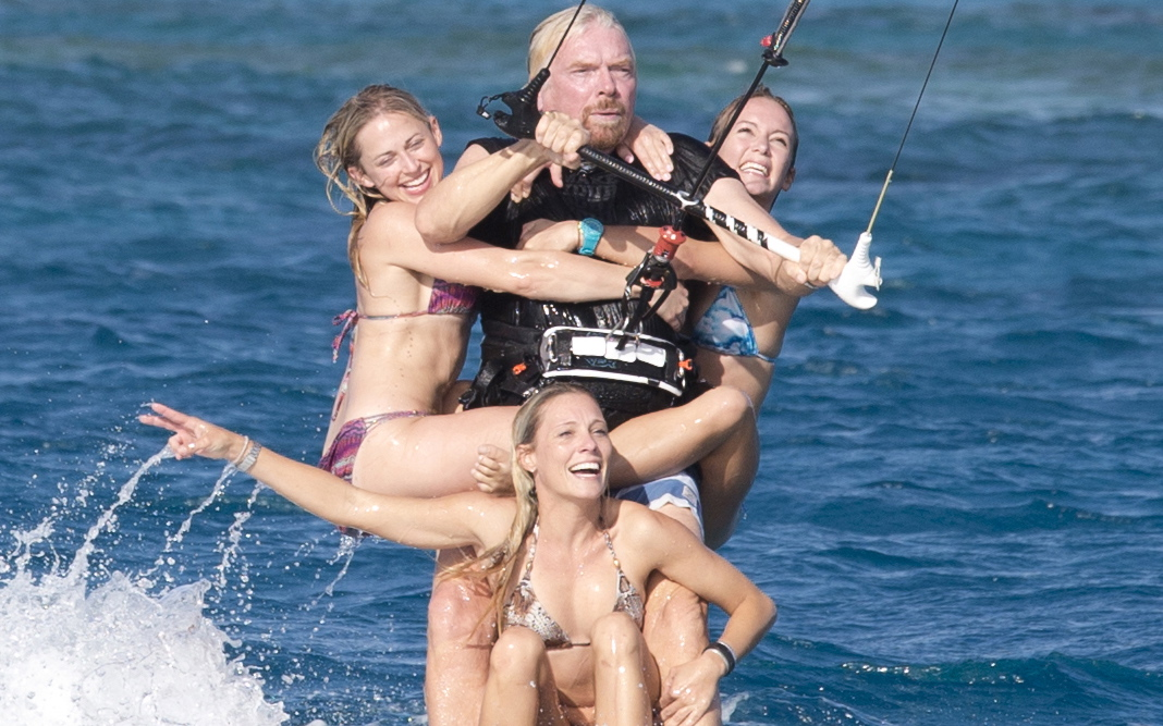 Richard-Branson-Igor-Beuker-Keynote-Speakers_Ocean-Action-Summit-Necker-Island