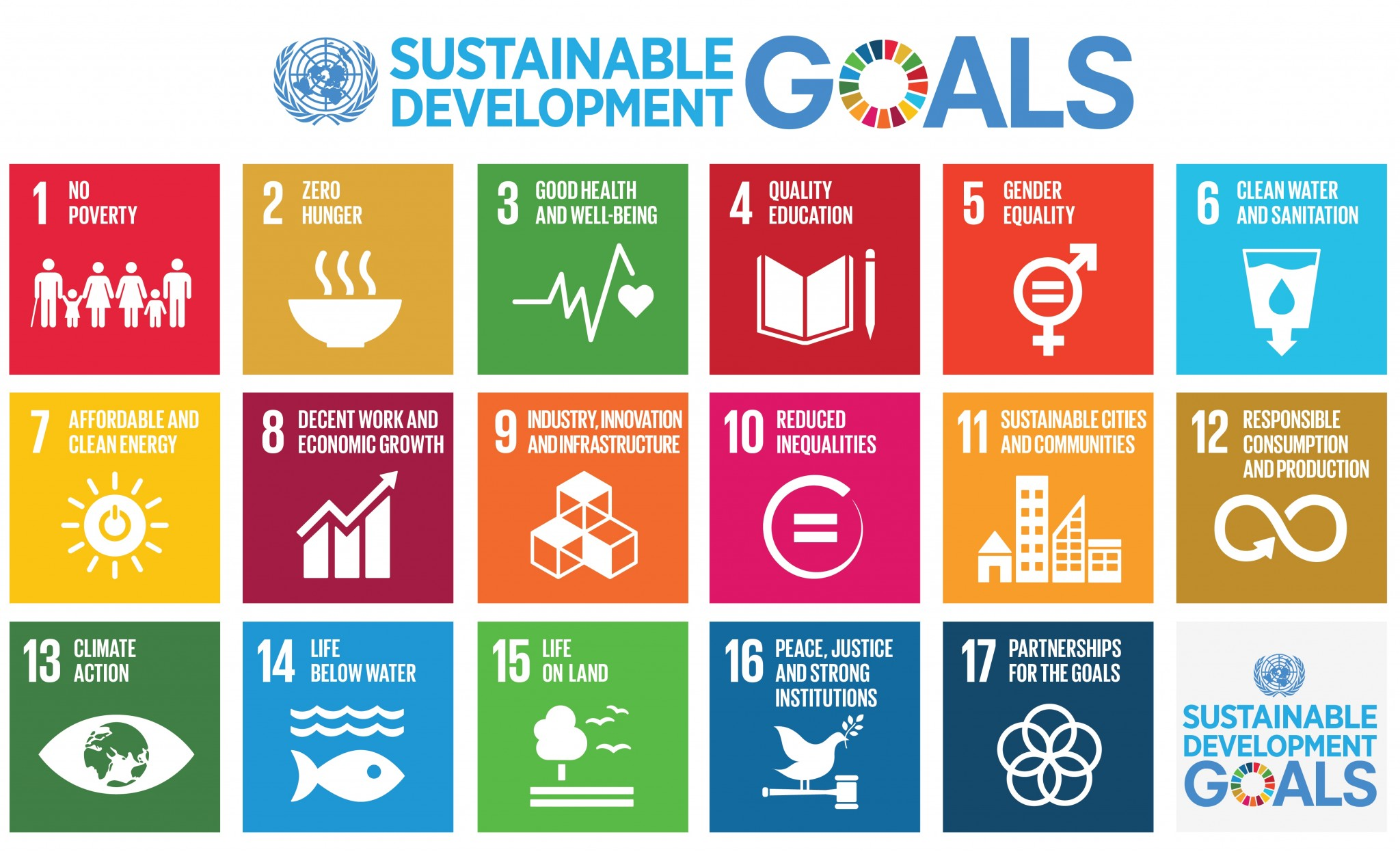 Keynote_Speaker_Activist_Igor_Beuker_UN_Global_Sustainable_Development_Goals