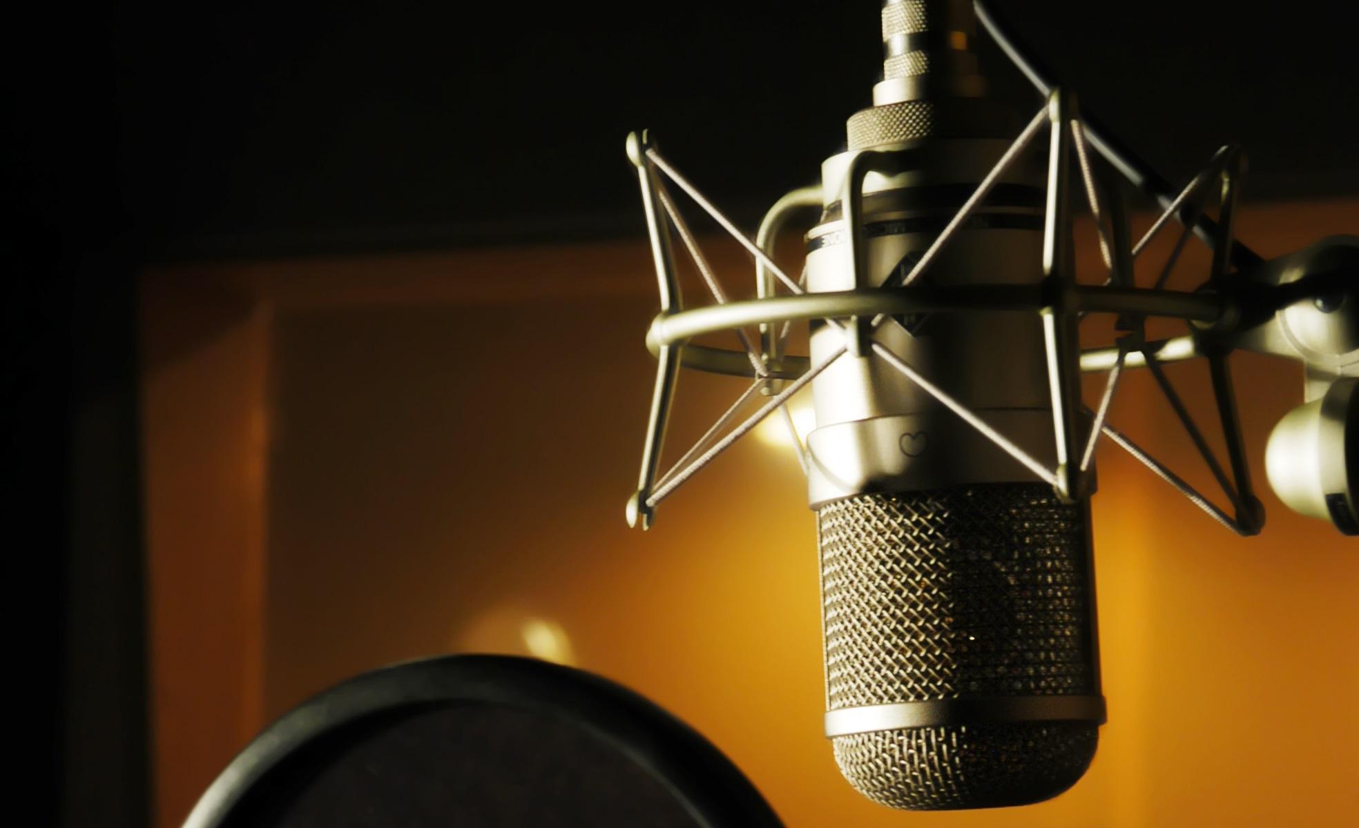 Podcast_Popularity_Marketing_Innovation_Keynote_Speaker_Igor_Beuker_podcasting_podcasts_