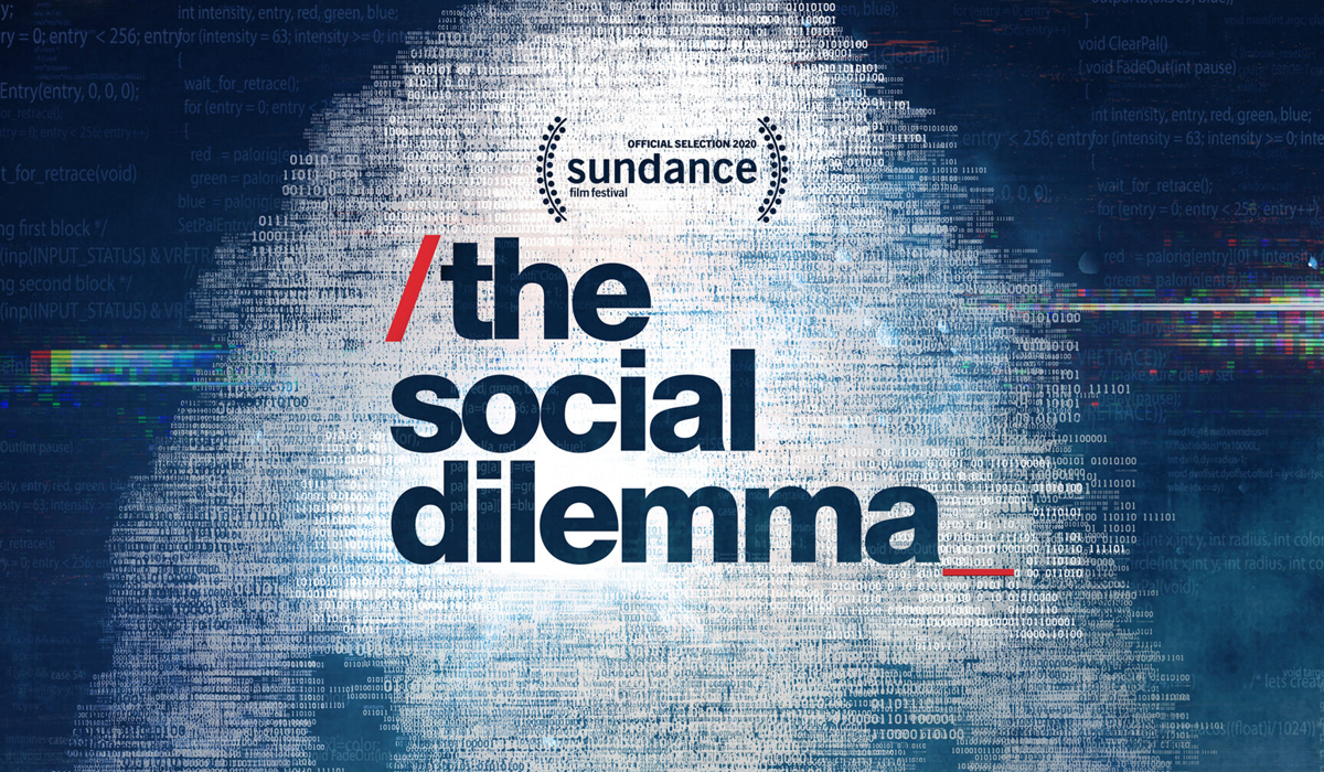 THE-SOCIAL-DILEMMA_Review-by_Igor_Beuker_Marketing_Innovation_Keynote_Speaker-Social-Entrepreneur_Futurist