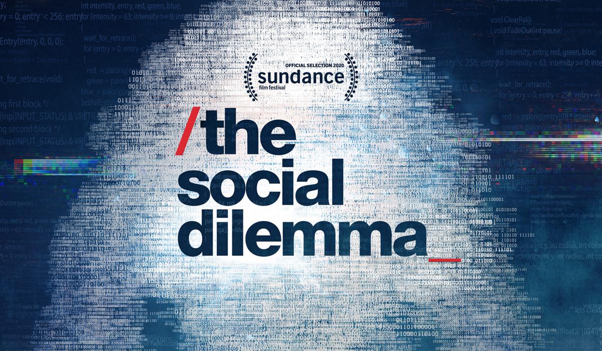THE-SOCIAL-DILEMMA_Review-by_Igor_Beuker_Marketing_Innovation_Keynote_Speaker-Social-Entrepreneur_Futurist
