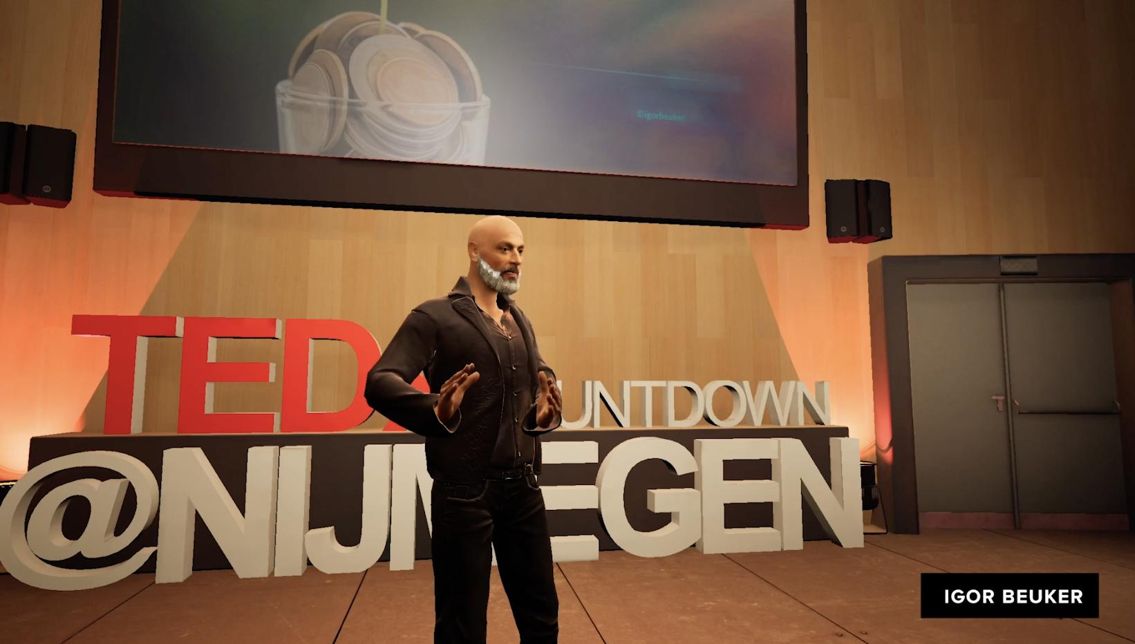 VIRTUAL-REALITY-KEYNOTE-SPEAKER-IGOR-BEUKER-TEDx-BEEMUP-VIRTUAL-EVENTS-2MB