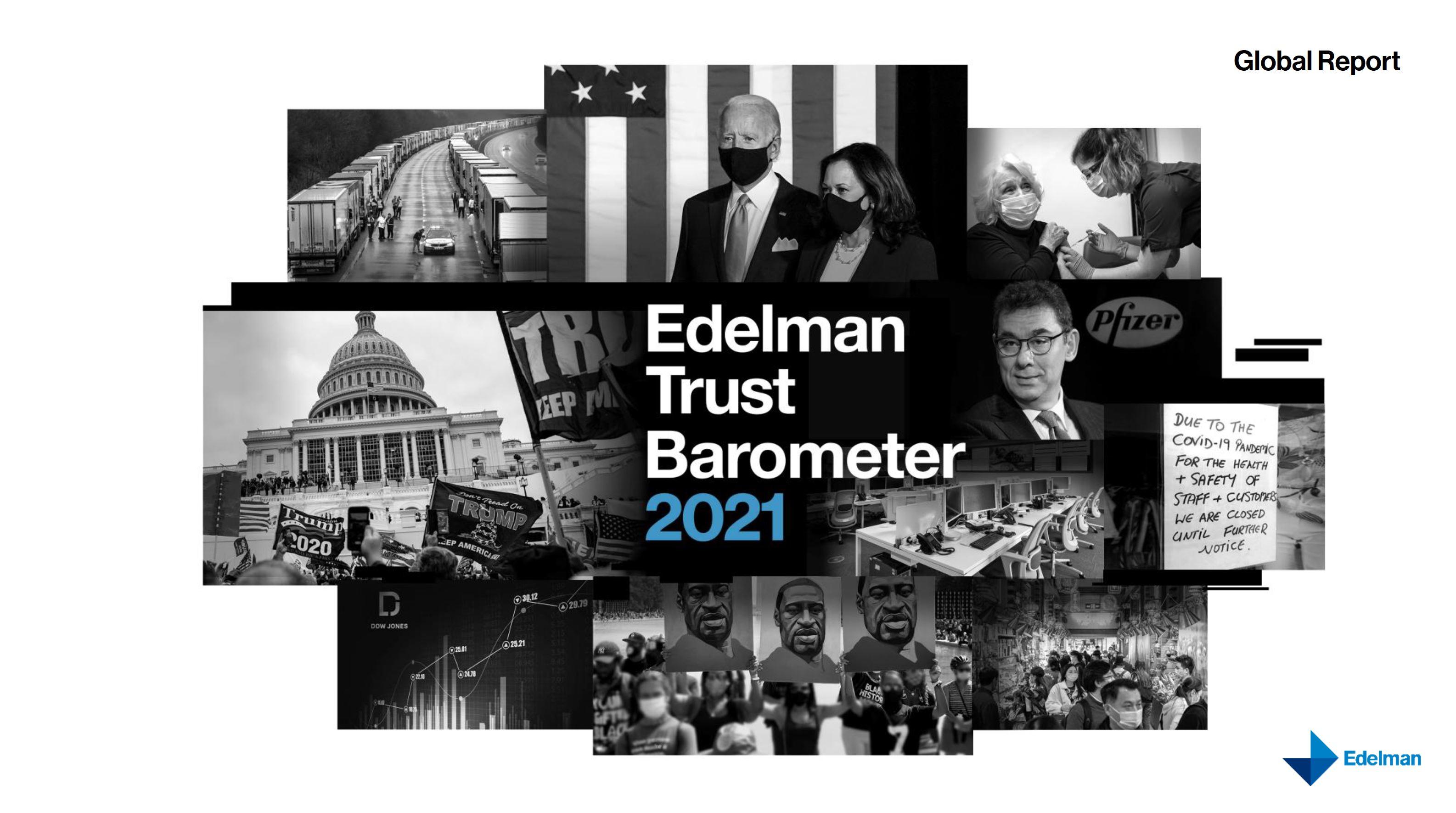 Keynote-Speaker-Igor-Beuker-Shares-Foresight-On-Edleman-Trust-Barometer-2021