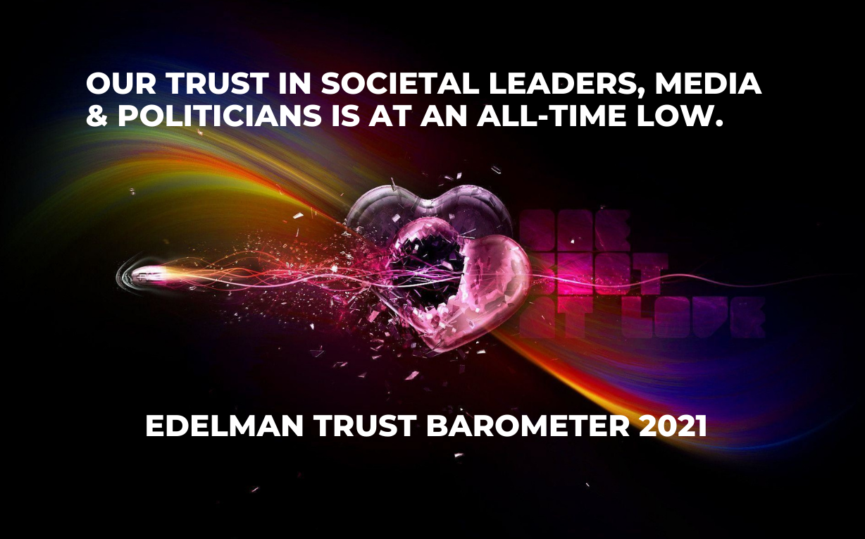 TRUST-IN-LEADERS-POLITICIANS-MEDIA-AT-ALLTIME-LOW-IGOR-BEUKER-TOP-KEYNOTE-SPEAKER-FUTURIST