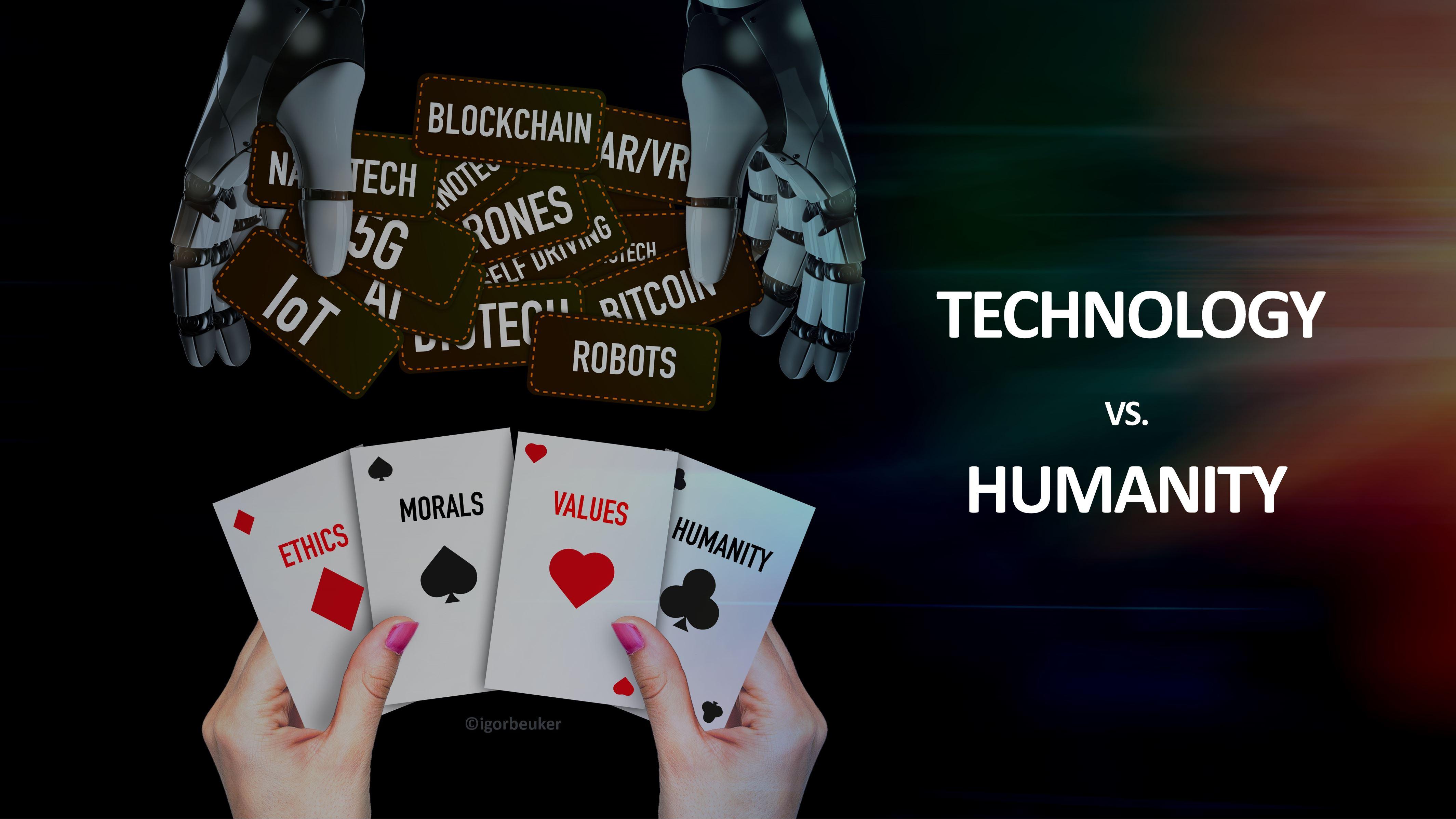 Technology_vs_Humanity_Keynote_Speaker_Social_Innovator-Futurist-Igor_Beuker