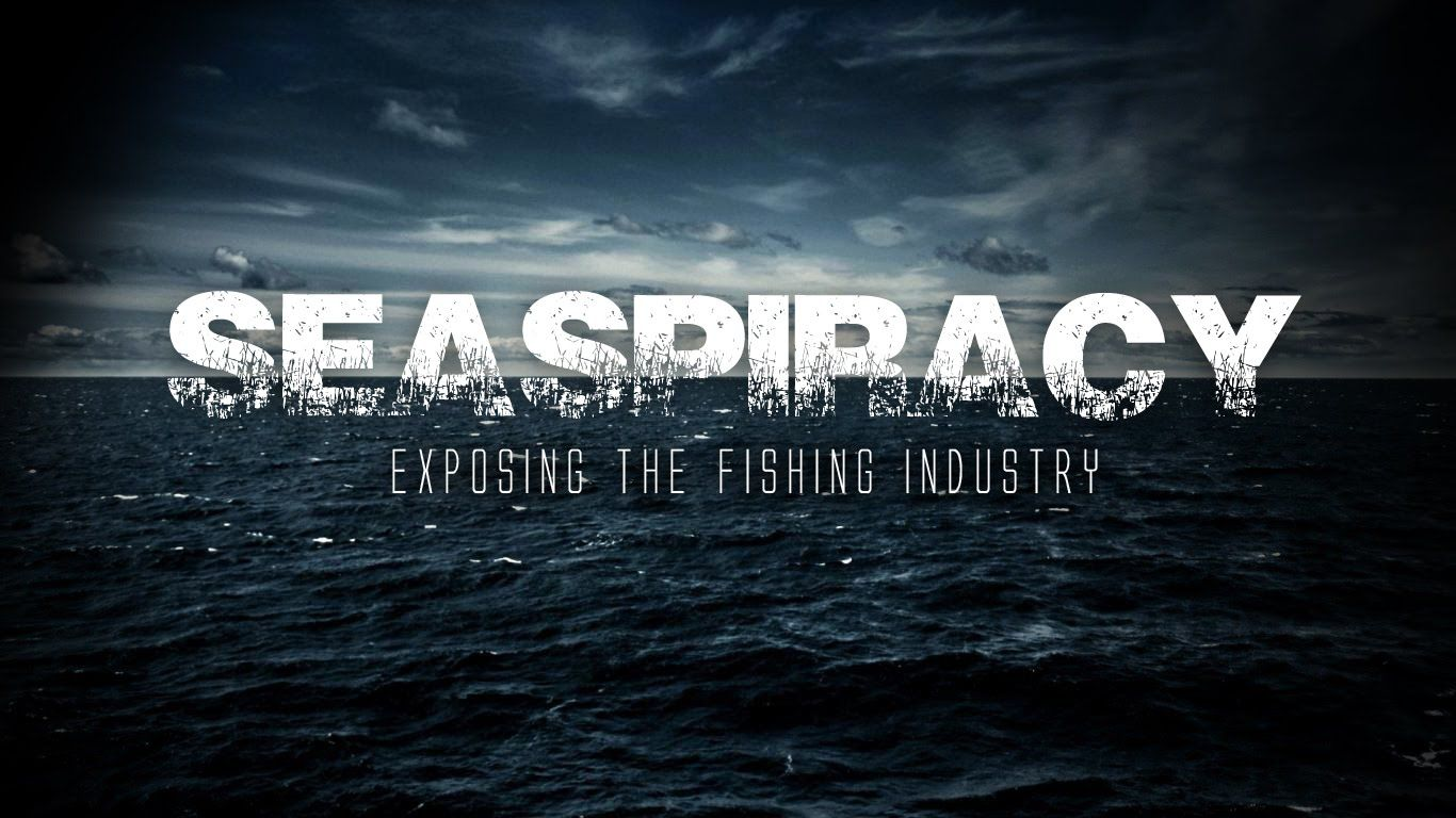 Seaspiracy Controversial Oceans Documentary Netflix - IGOR-BEUKER-KEYNOTE-SPEAKER