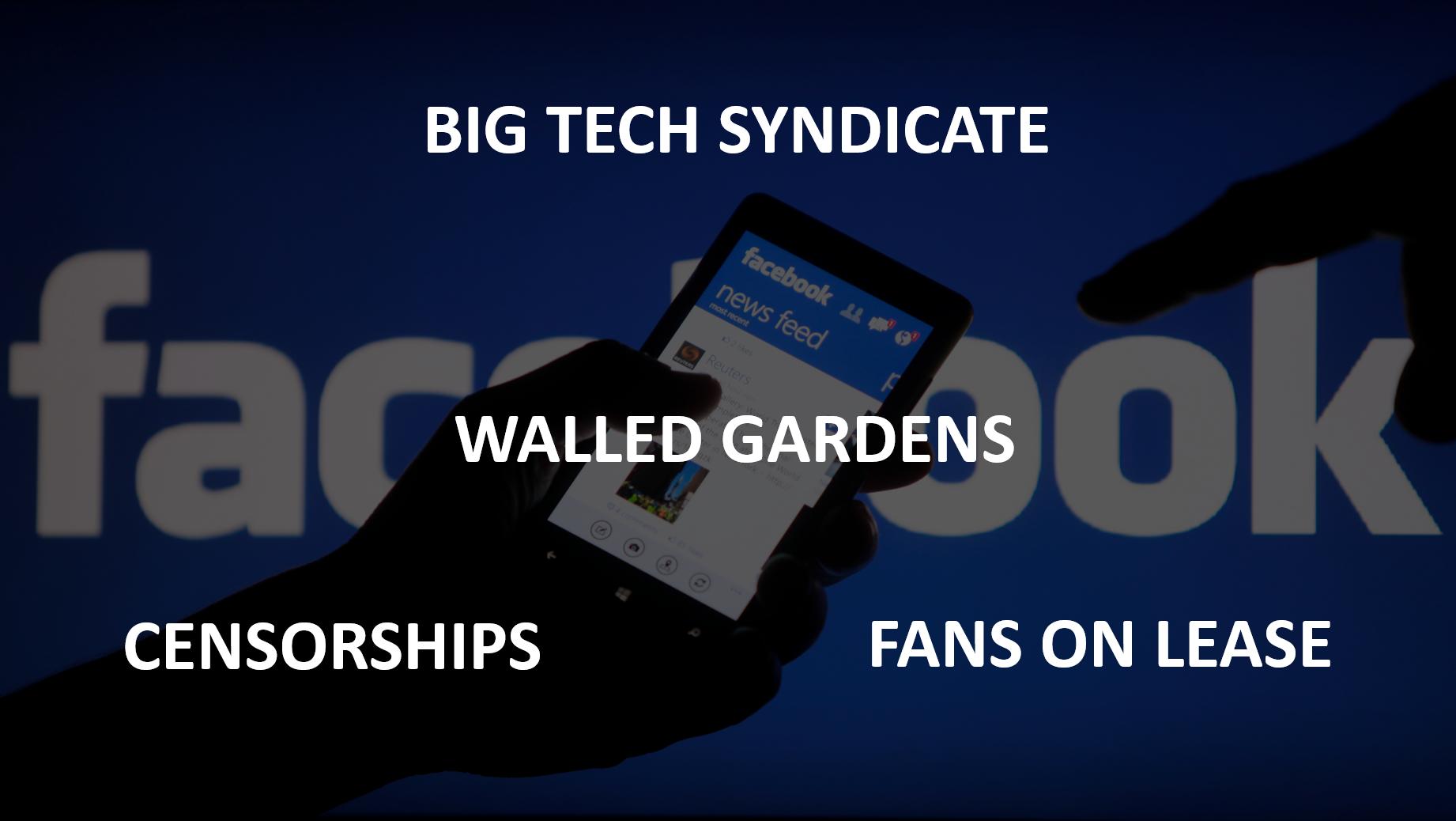 BigTech-Walled-Gardens-Censorships-FansonLease-Keynote-Speaker-Igor-Beuker
