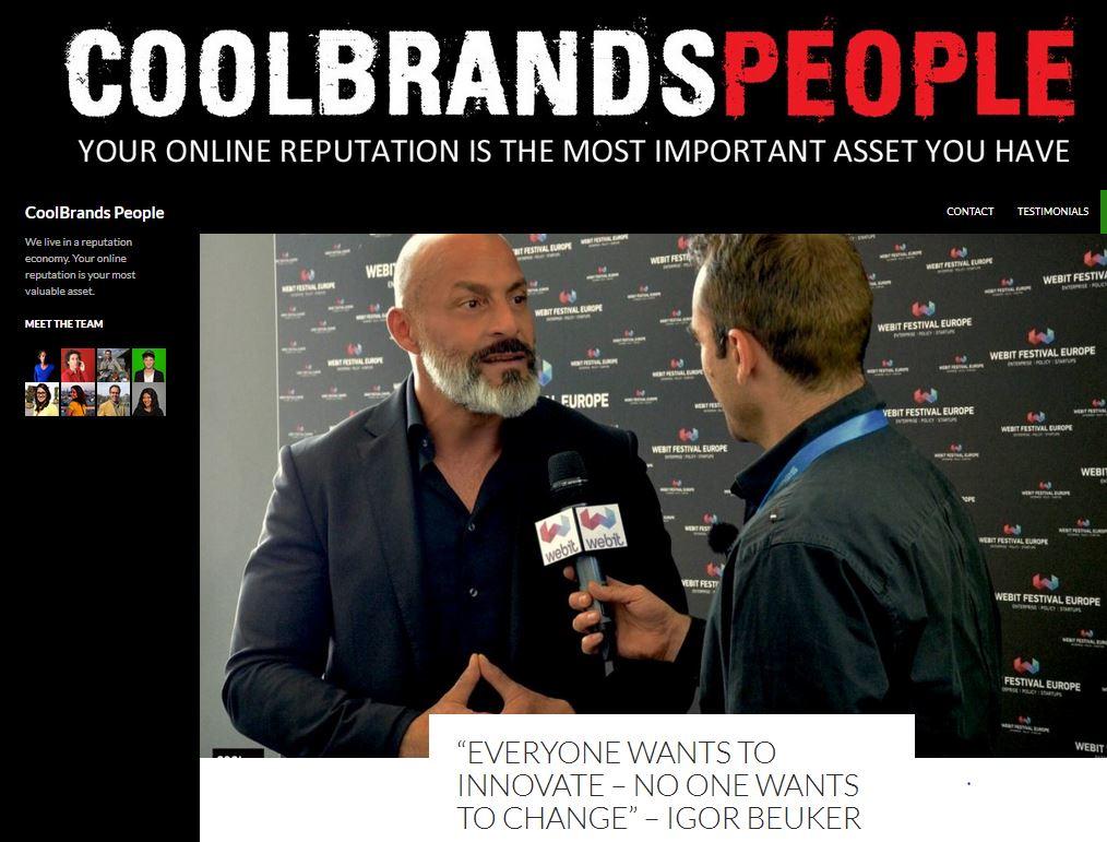 Coolbrands-People_Igor-Beuker-Marketing-Innovation-Keynote Speaker