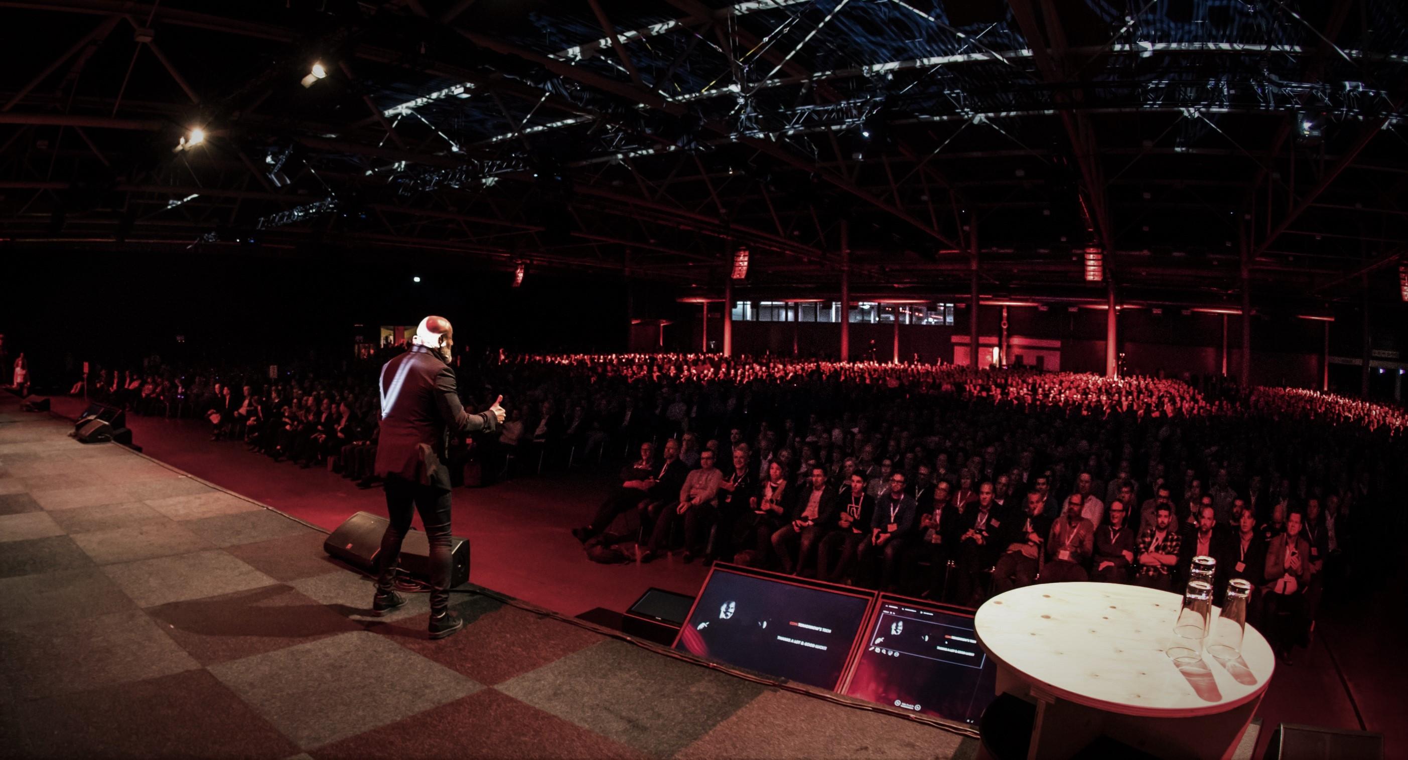 Marketing-Media-Keynote-Speaker_Igor-Beuker